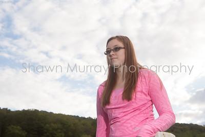 Courtney True_072913_0036