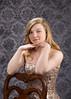 0054_Donna-Studio_042516