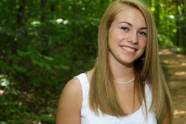 Emily Borum-22