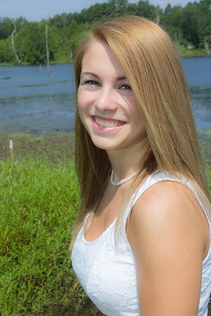 Emily Borum-9