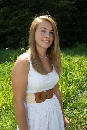 Emily Borum-16