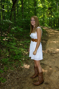 Emily Borum-19