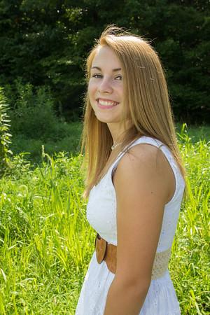 Emily Borum-17