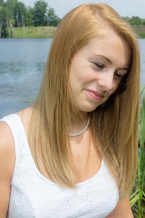 Emily Borum-3