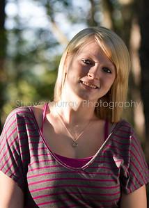 Erin Mackey_091212_0002