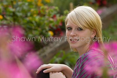Erin Mackey_091212_0004-66