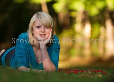 Erin Mackey_091212_0022