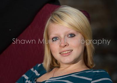 Erin Mackey_091212_0041