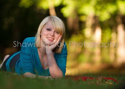Erin Mackey_091212_0024