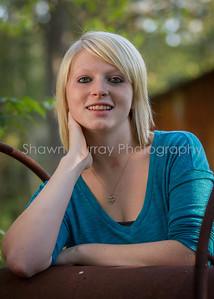 Erin Mackey_091212_0013