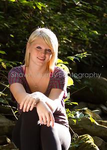 Erin Mackey_091212_0010