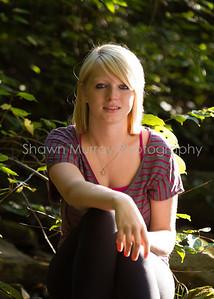 Erin Mackey_091212_0007