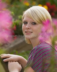 Erin Mackey_091212_0003-65
