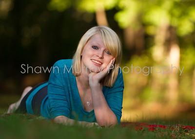 Erin Mackey_091212_0023