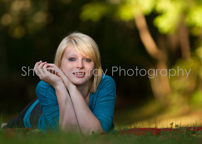 Erin Mackey_091212_0026