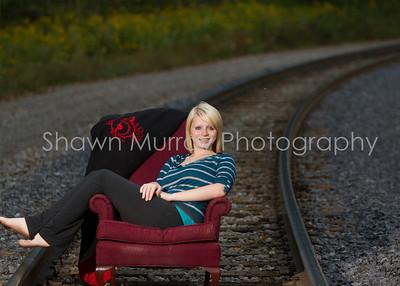 Erin Mackey_091212_0036