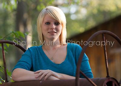 Erin Mackey_091212_0012