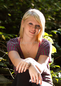Erin Mackey_091212_0009