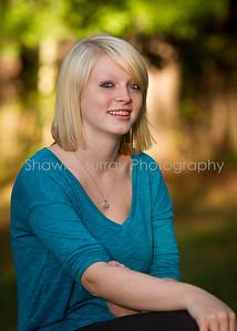 Erin Mackey_091212_0019