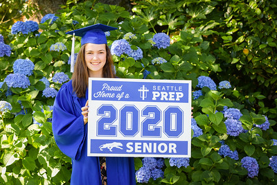 14July 20, 2020HannahPrepGrad