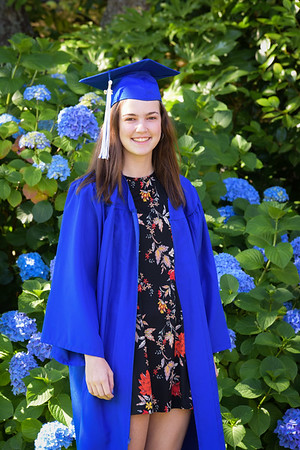 02July 20, 2020HannahPrepGrad