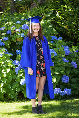 05July 20, 2020HannahPrepGrad