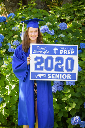 13July 20, 2020HannahPrepGrad