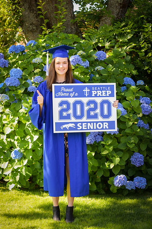 15July 20, 2020HannahPrepGrad