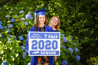16July 20, 2020HannahPrepGrad