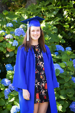 04July 20, 2020HannahPrepGrad