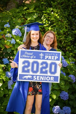 18July 20, 2020HannahPrepGrad