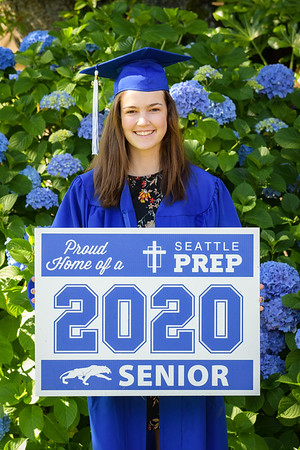 11July 20, 2020HannahPrepGrad
