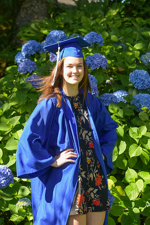 10July 20, 2020HannahPrepGrad