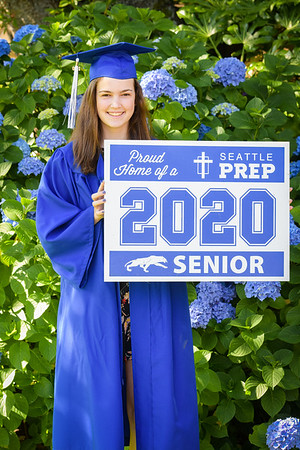 12July 20, 2020HannahPrepGrad
