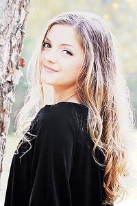 Hannah T 7