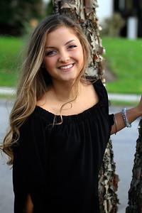 Hannah T 1 (1)