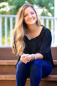 Hannah T 15