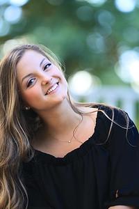 Hannah T 17