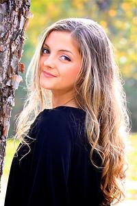 Hannah T 9
