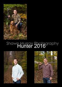 Hunter Graduation Card ideas 2016 001 (Sheet 1)