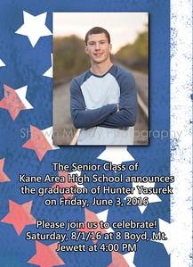 Hunter Graduation Card ideas 2016 002 (Sheet 2)
