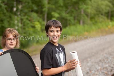 Jamie Outdoor_062911_0019