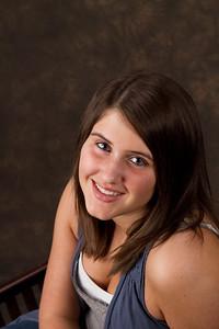 Jessica Martin_081610_0021