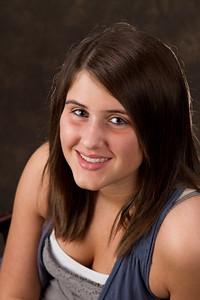 Jessica Martin_081610_0024