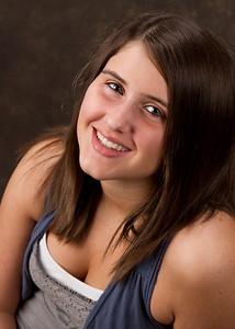 Jessica Martin_081610_0029