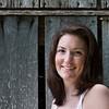 Kayla Kern Senior Portraits