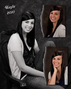 Kayla Vinelli 8x10 Collage-2