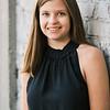 Lindsay Blackman, '21