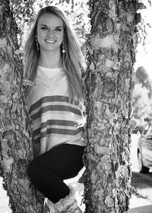 Lindsay Z's Sr Pics by jimmeB  23
