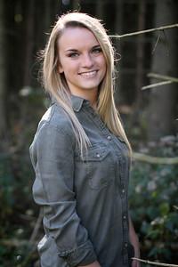Lindsay Z2